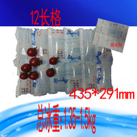 120g*12 Gel ice Packs